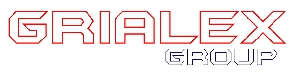 Grialex  Group SRL