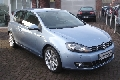 Golf VI 1.4 TDI Highline DSG