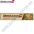 Pasta de dinti Blend-A-Med Complete Herbal 100 ml