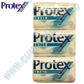 Sapun Protex Fresh 100 gr