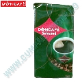 Cafea macinata Doncafe Elita Selected 500 gr