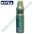 Deodorant Nivea Energy Fresh 150 ml