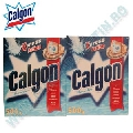 Calgon Automatic Express Action 500 gr
