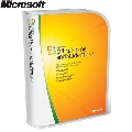 Microsoft Office Home and Student 2007, Win32, Romana, CD, Retail
