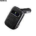 Handsfree wireless auto Nokia HF-33W