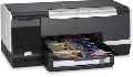 Imprimanta cu jet HP Officejet Pro K5400