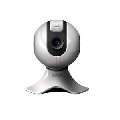 Webcam Delux DLV-B30