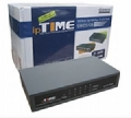 Switch IP-TIME SW05