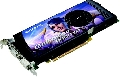 Placa video Gigabyte GeForce 9600GT 1024MB DDR3