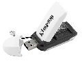 Card Reader Kingston MobileLite 9-in-1 Reader USB