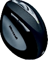 Mouse Microsoft Natural Wireless Laser 6000 69K-00008
