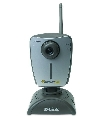 Camera de supraveghere D-Link Camera IP D-Link DCS-950G