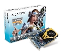 Placa video Gigabyte GeForce 9500 GT 1024MB DDR2