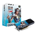Placa video Gigabyte N26OC-896H-B