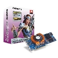 Placa video Gigabyte ATI Radeon HD 4870, 1024Mb, GDDR5 256biti, PCI-E