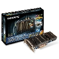 Placa video Gigabyte NVidia GeForce 9800 GT Silent , 1024Mb, 256bit, GDDR3, PCI-E