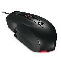 Mouse Microsoft SideWinder X5 Gaming Mouse, USB