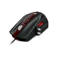 Mouse Microsoft SideWinder Gaming Mouse, USB