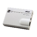 Access Point Asus WL-330GE