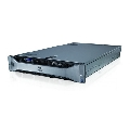 Server Dell PowerEdge R710 Procesor Intel Xeon E5504 2.0GHz