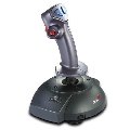 Joystick Genius MaxFighter F-16U