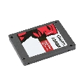 SSD Kingston V+ Series SNV125-S2/128GB 2.5