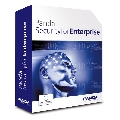 Panda Corporate SMB Security for Enterprise 26-100 licente 1 an