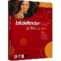 Antivirus Softwin BitDefender Antivirus v2010 OEM 1 user 1 an
