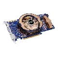 Placa video Asus Nvidia GeForce GTS 250, 512MB, GDDR3, 256bit, PCI-E