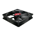 Ventilator PC Spire SP12025S1L3, 120mm