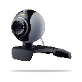 Webcam Logitech QuickCam C250
