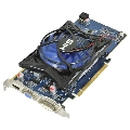 Placa video HIS Ati Radeon HD 4850 iCooler IV, 1024, GDDR3, 256bit, PCI-E