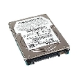 HDD Toshiba Mobile MK6465GSX, 640GB, 5400rpm, 8MB, SATA 2