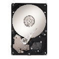 HDD Seagate Barracuda 160GB, 7200.10 rpm, 8MB, IDE