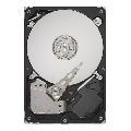 HDD Seagate Enterprise ES.2 ST3500320NS 500GB, 72000rpm, 32MB, SATA 2