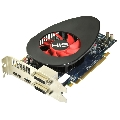 Placa video HIS Ati Radeon HD 5750 Fan, 1GB, GDDR5, 128bit, PCI-E