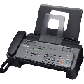 Fax Brother SF-370