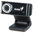Webcam Genius i-Slim 310