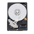 HDD Western Digital Caviar Green, 1TB, 7200rpm, 64MB, SATA 2
