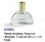 PARFUM WOMAN FRAGRANCE