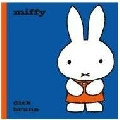 Carte de povesti Miffy