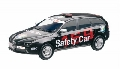 Masinuta Alfa Romeo 159 SW Safety Car