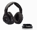 Casti wireless digitale Sennheiser RS 160