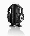 Casti wireless digitale Sennheiser RS 170