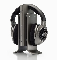 Casti wireless digitale Sennheiser RS 180