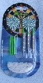 Sageti Darts electronic/set