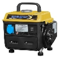 Generator Stager GG950 DC