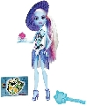 Papusa Monster High