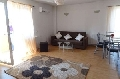Inchiriere apartament 2 camere Greenfield-Baneasa