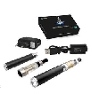 Lexury CE4 electronic cigarette